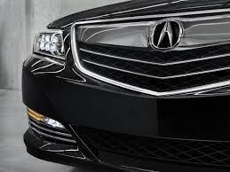 Acura Rlx Hybrid Release Date Acura Rlx Reviews Page 3 Acura Rlx Forum Acura Rlx Forums
