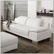 sofa kunstleder big sofa kunstleder 20 with big sofa kunstleder bürostuhl