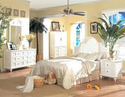 Bedroom Designs With White Furniture White Bedroom Bedroom Theme Paint Ideas Some
