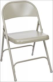 Zero Gravity Chair Walmart Furniture Fabulous Sports Chairs Walmart 1000 Lb Capacity
