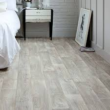 leoline luxury woods toronto 35 vinyl cushion floor factory