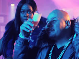 Fat Joe Meme - fat joe remy ma french montana go all the way up during 1st