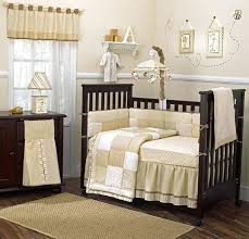 Baby Nursery Furniture Sets Crib Nursery Furniture Sets 4parkar Info