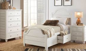 bedroom design ideas fabulous twin bed bedroom sets bunk beds