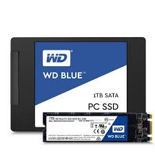 wd blue pc ssd wds250g1b0a solid state drive 250 gb internal