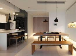 kitchen bench island kitchen design freestanding kitchen island kitchen island