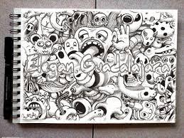 tutorial doodle art picsay pro tutorial doodle art postingan pertama ane ane akan ajarkan cara