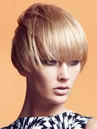 mittellang frisuren unsere top 25 blonde mittellange frisuren