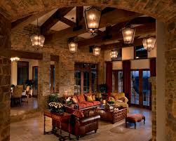 The Living Room Scottsdale 40 Best Desert Contemporary Images On Pinterest Architecture