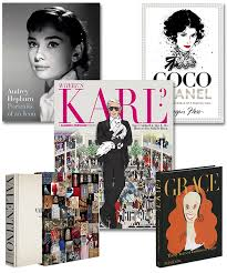 best fashion coffee table books the fashion books you need on your coffee table vogue paris