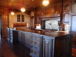 Timber Kitchen Designs Mountain House 2 Highlands Nc Timber Frame Design Mountain