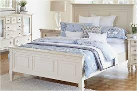Bedroom Furniture Ni Harvey Norman Bedroom Furniture Ireland Functionalities Net