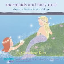 mermaids and fairy dust u2013 diviniti publishing