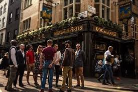 Top Ten Bars In London The Top 10 London Bars U0026 Clubs Tripadvisor