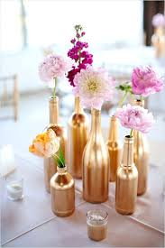 cheap decorations cheap centerpieces for weddings spired easy wedding decorations