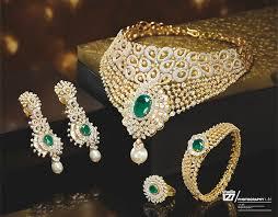 malabar diamond earrings malabar gold jewellers on behance
