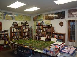 68 best wargames images on pinterest board games card games and