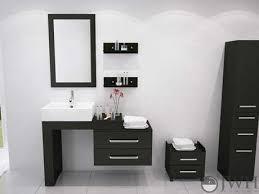 bathroom vanity designs beautiful bathroom vanity ideas to jump start your remodel paperblog