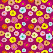 wallpaper of colorful floral pattern colorful wallpaper free stock photo public domain