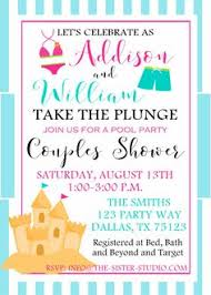 Couple S Shower Invitations Honey Do Tool Bridal Shower Invitation Shower Invitations