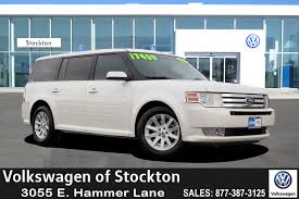 used crossover cars used 2012 ford flex for sale pricing u0026 features edmunds