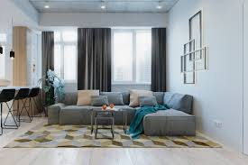 flat decoration awesome french apartment decor ideas home decorating ideas