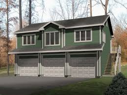 garage with apartments 41 best homes images on garage ideas car garage and