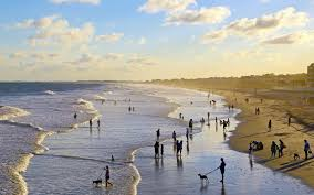 South Carolina Beaches images 7 great south carolina beach destinations travel leisure jpg