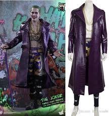 Halloween Costumes Mortal Kombat Squad Joker Cosplay Halloween Costumes Buy Mortal