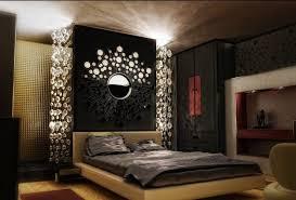 Modern Bedrooms Designs 2012 Decoracion Funcional Habitacion Matrimonial Buscar Con