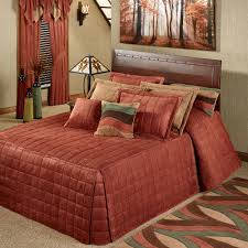 bedding bedspreads comforter sets daybed covers quilts touch