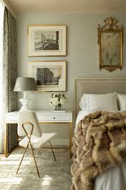 best 25 neutral bedrooms ideas on pinterest chic master bedroom english charm mixed with contemporary pieces in this beautiful neutral bedroom