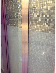glass door film privacy cut glass window film promotion shop for promotional cut glass