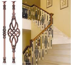 stair railing designs stair railing designs suppliers and