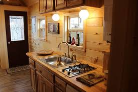 tiny house kitchen ideas tiny house