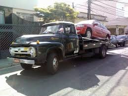 Old Ford Truck Vin Decoder - 59 60 ford f 600 flatbed tow truck ford truck enthusiasts forums
