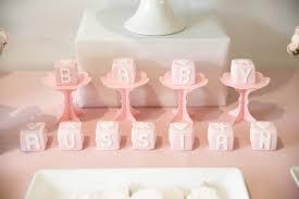 kara u0027s party ideas rocking horse baby shower with so many cute