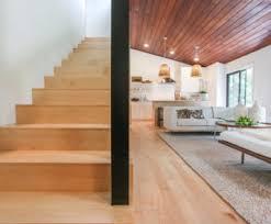 our unique wood floors