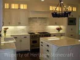 backsplash for kitchen countertops kitchen countertop backsplash ideas tile granite subscribed me