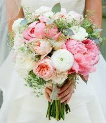 wedding flowers ideas stylish wedding flowers get inspired 25 pretty