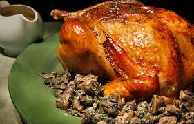 thanksgiving food costs 4 and your recipe for the