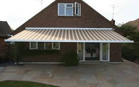 Sun Awnings For Houses Awnings We Supply Domestic U0026 Commercial Retractable Patio Awnings