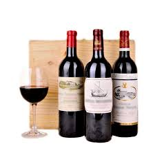wine delivery gift wine gifts basket delivery portugal fa5298 bottles