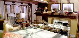 Twilight House The Master Bedroom From The Set Of Twilight Kristen U0026 Edward U0027s
