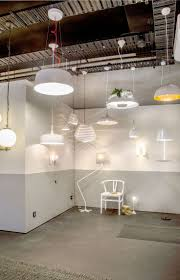 73 best il fanale lighting projects images on pinterest