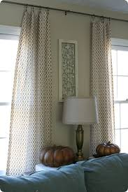 Caught My Eye Deals 11 14 14 320 Sycamore by Living Room Curtains Fabric 320 Sycamore