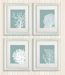 Pictures For Bathroom Wall Decor by Home Design Pastel Colors Background Decorators Environmental