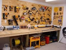 25 Best Building A Workbench Ideas On Pinterest Diy Garage by 25 Unique Home Workshop Ideas On Pinterest Workshop Workbench