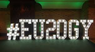 large light up letters large light up letters for corporate celebrations eulogy s 20th