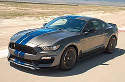 What Are Side Curtain Airbags New 2017 Ford Mustang Overview New Mustangs Colma Ca